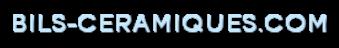 BILS-CERAMIQUES.COM