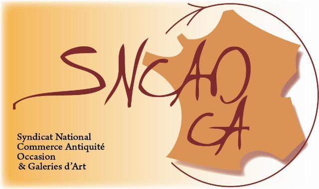 SNCAO-GA